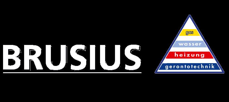 Brusius GmbH