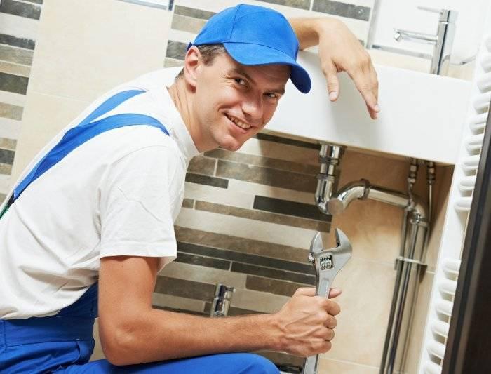 Anlagenmechaniker/in – Sanitär-, Heizungs- und Klimatechnik (m/w)